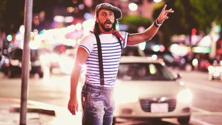"""Paris By Night"", il tour di Bob Sinclar arriva in Italia con 3 date"