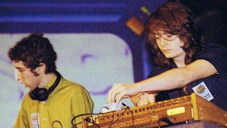 Le origini dei Daft Punk: i primi passi dei dj nel mondo della dance
