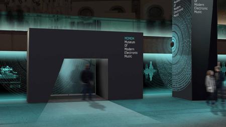 L'Europa è pronta: nel 2017 aprirà il primo museo della dance