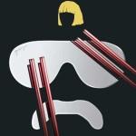 Giorgio Moroder svela Déjà Vu feat. Sia, la title track del nuovo album