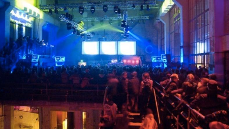 Pop-Kultur Festival: il Berghain ospiterà la sua prima 3 giorni di musica