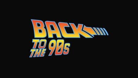 So '90s: dimmi in che anno sei nato e ti dirò che canzone dance sei
