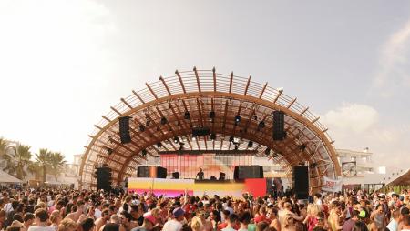 Ibiza 2015, Amnesia e Ushuaia: tutto pronto per gli opening party