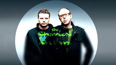 The Chemical Brothers tornano con il nuovo album e 2 date italiane