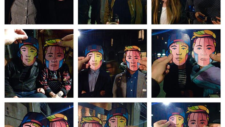 #SIAMOTUTTITHUGBOYZ | La Gallery di TOP DJ