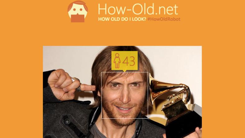 SHOCK: Ecco quanti anni dimostrano i Dj più famosi del momento