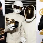 Simply the best: tutti (o quasi) i Dj che hanno vinto un Grammy o più