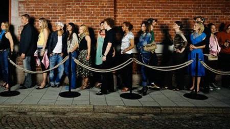 Dai 15 ai 40 anni: ecco come cambiano le aspettative in discoteca