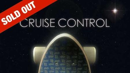 Daft Punk firmano il gadget del futuro: lo skateboard limited edition