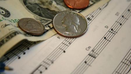 I lavori più pagati nel mondo della musica: 24 carriere per fare soldi