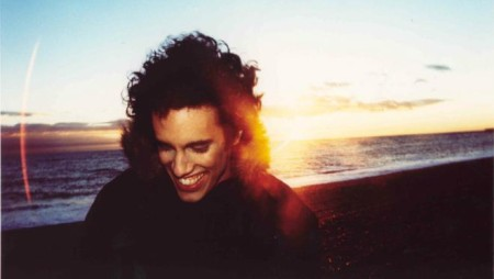 Four Tet alla Brixton Academy: sold out in 3 minuti