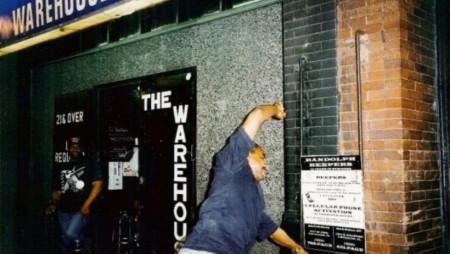 I 10 club che hanno rivoluzionato la dance culture