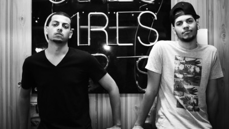 Volano insulti su Twitter tra i Martinez Brothers e Dj Sneak