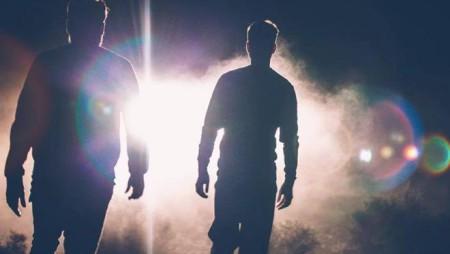 Ascolta Silent Space, il nuovo dei Tale Of Us su R&S Records