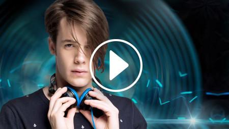 Tutta la seconda edizione di TOP DJ sul nostro canale Youtube