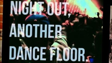 Questo studio di Oxford dimostra che ballare fa bene alla salute