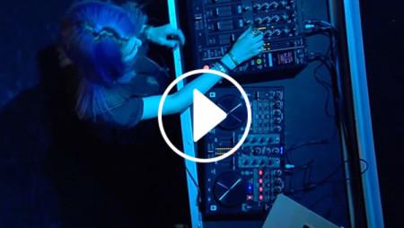 TOP DJ 2015: le versioni extended dei dj set che non hai mai visto