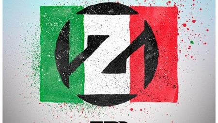 Gratis con TOP DJ a vedere Zedd al Fabrique di Milano