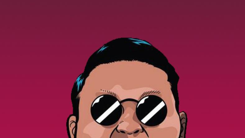 """Dopo il """"Gangnam Style"""" PSY ci riprova con l'EDM"""