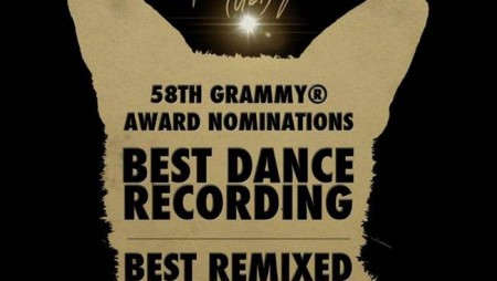 I Galantis ottengono 2 nomination ai Grammy Awards
