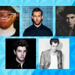Aphex Twin, Calvin Harris e Major Lazer in nomination ai Brit Awards