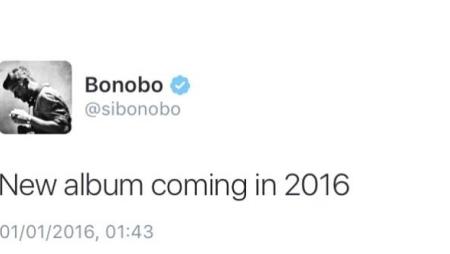 Nel 2016 usciranno questi dischi (e non vediamo l'ora)