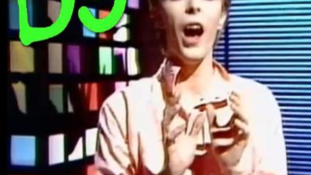 5 remix indimenticabili di 5 canzoni di David Bowie