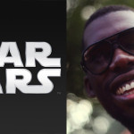Star Wars lancia un album con Flying Lotus, Kaskade e molti altri