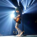 Grammy's: le prove che Jack Ü e Justin Bieber hanno fatto le prove