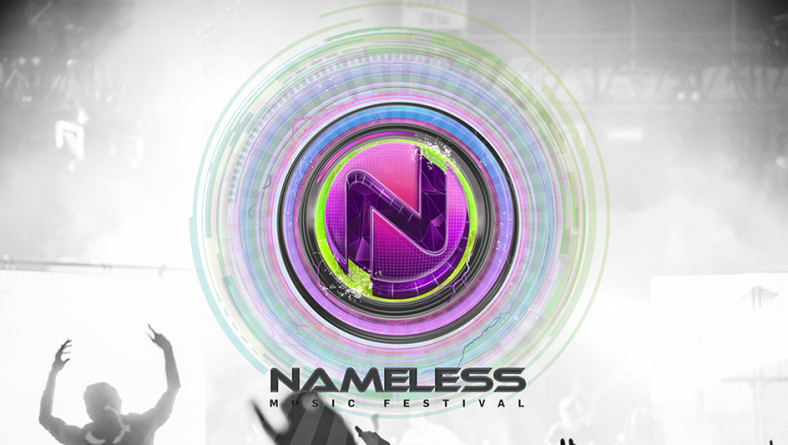 Nameless Music Festival 2016: anche Alesso in lineup