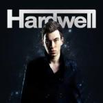 Hardwell: 4 remix per i suoi fan (ma anche per i fan dei Coldplay)