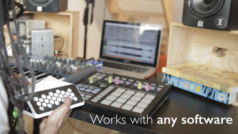 Dualo: il nuovo strumento che ti permetterà di fare musica ovunque