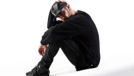 TOP DJ exclusive: scarica la nuova traccia di TY1 e Johnny Favourite