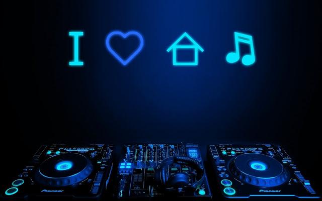 7 gif per chi ama veramente (ma veramente) la musica da ballare