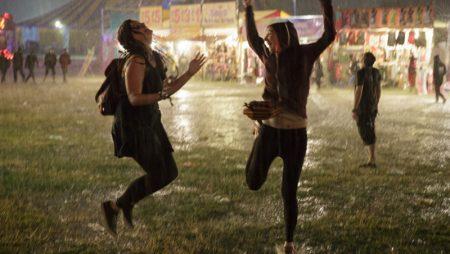 Ecco il motivo definitivo (e scientifico) per cui ballare fa bene allo spirito