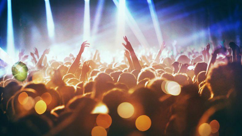 Dimagrire ballando: quando il Festival brucia… calorie