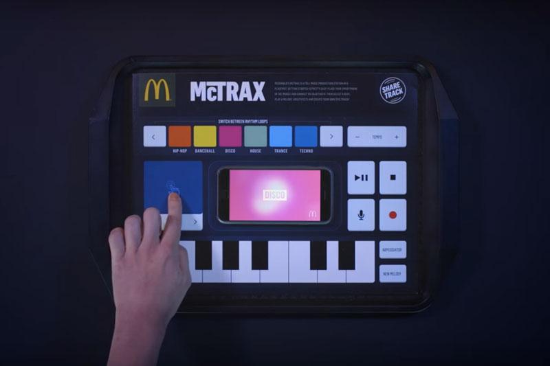 top-dj-mctrax