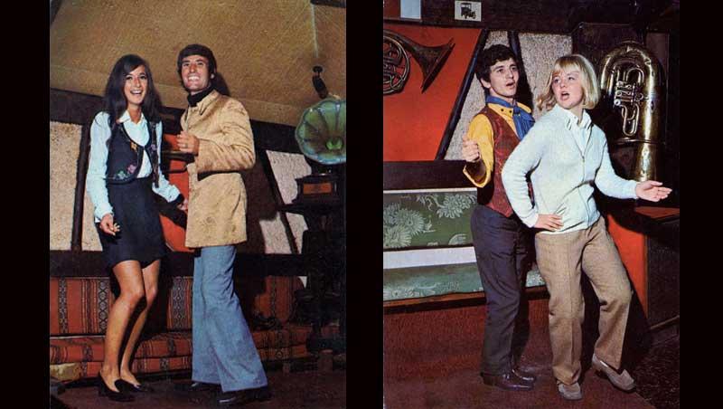 TOP-DJ-Vintage-Ballerini-imbarazzanti
