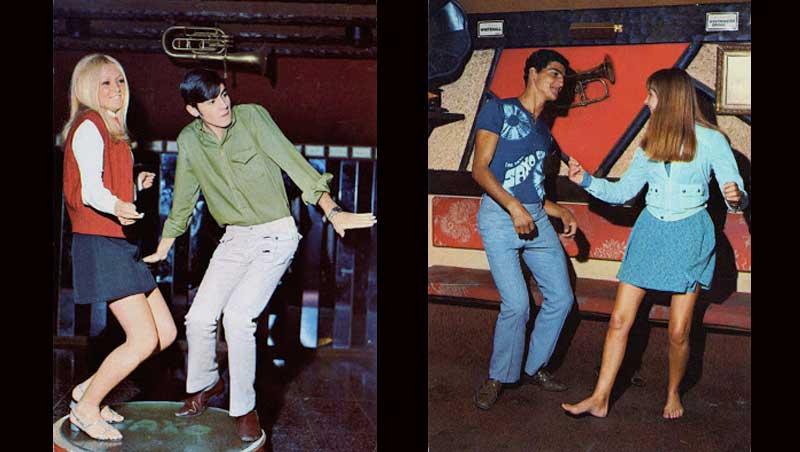 TOP-DJ-Vintage-Balli-imbarazzanti