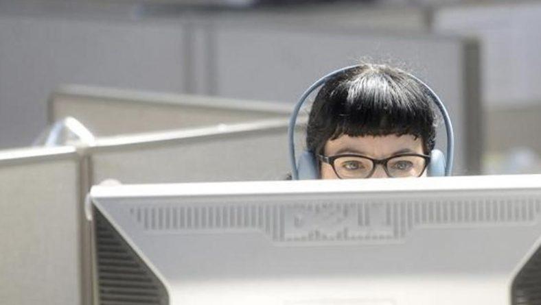 L'EDM aumenta la produttività: non lo diciamo noi, lo dice la scienza!