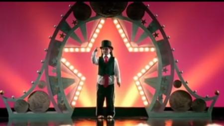 6 best dance moment nella storia del cinema