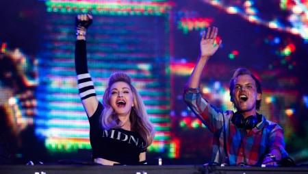 DJ e Popstar: alcune tra le più famose collaborazioni degli ultimi anni