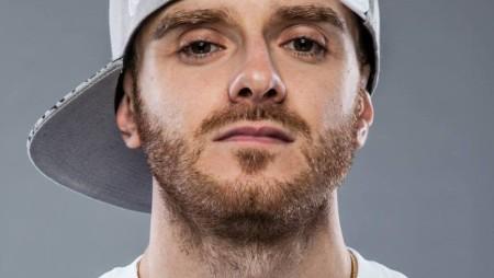 10 pezzi rap italiani selezionati da Dj Double S