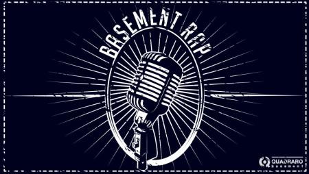 """Ascolta """"Basement Rap"""": da Noyz Narcos a Colle Der Fomento fino a Baby K"""