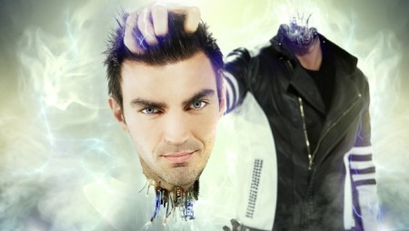 I 4 nomi italiani nella TOP100 di DJ MAG: ci bastano?