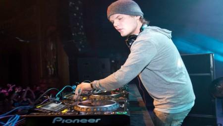 Avicii 9 curiosità sul DJ amicone di Madonna
