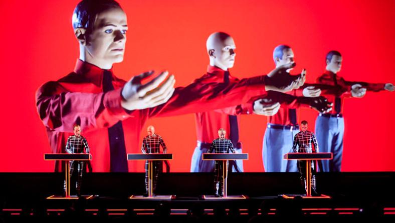 "Iscrizioni aperte alla ""Kraftwerk"" University"