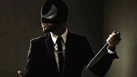The Bloody Beetroots: ecco come suona SBCR & Friends, Vol 1