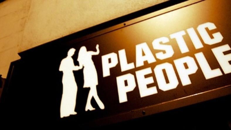 Plastic People e altri club di Londra che vorremmo fossero ancora aperti