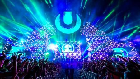 Ultra Music Festival trailer con Kygo – ID, una bomba!